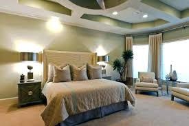 Tranquil Bedroom Decor Tranquil Bedroom Ideas Remodel Bedroom Ideas Tranquil  Master Bedroom Ideas Pictures Remodel And