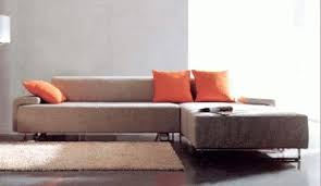 low profile sofa. Perfect Sofa Luxury Low Profile Couch 60 On Modern Sofa Inspiration With  Intended
