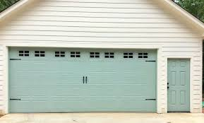 Hormann Garage Door Opener Troubleshooting - Wageuzi