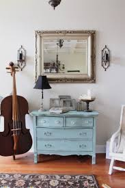 entranceway furniture ideas. Furniture Best Old Blue Chest Of Drawer Between Centro Bass And Bright Arm Chair For Entryway Entranceway Ideas