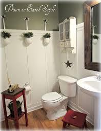 Country Bathroom Faucets Best Bathroom Colors Ideas For Color Schemes Elle Decor 25 Photos