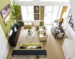 small living furniture. Small Living Hall Interior Design Large Size Of Room Furniture For Spaces T