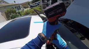 Windshield Replacement Quote Windshield Replacement Quote Impressive Windshield Repair Quote 86