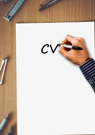Cv Writing Online Top 7 Online Courses To Learn To Improve Your Cv Skills