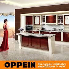 Small Picture Online Get Cheap Prefab Kitchen Cabinets Aliexpresscom Alibaba
