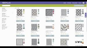 Quilt Cad Pattern Design Software Quilt Pattern Software Free Quilt Pattern