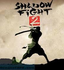 shadow fight 2 mod apk free download