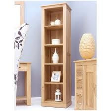picture mobel oak large hidden office. Baumhaus Mobel Solid Oak Hidden Home Office. Furniture Tall Narrow Office Bookcase Picture Large