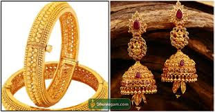 Chennai Gold Rate Chart Gold Rate In Saravana Stores Today Gold Scheme In Saravana