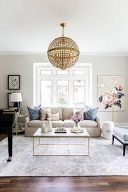 living room ceiling lights modern white floor lamp ikea