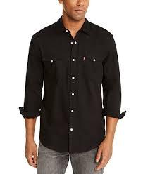 Купить <b>футболку</b> Inside Out 2 <b>Футболка</b> с графическим принтом ...