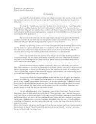 cover letter opening statement examples for essays opening cover letter resume opening statement template personal statements for resumes thesis acknowledgement sampleopening statement examples for