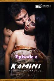 Kamini S01 E02 – Download Links