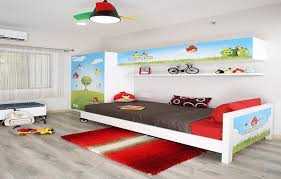 Angry Birds Bedroom Decor Cheap Boys Bedroom Ideas A Affordable Ways To  Decorate Bedrooms On Angry