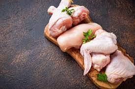 diyetasistan   Tavuk Buzdolabında Ne Kadar Uzun Süre Saklanır?