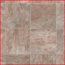 vinyl floor tiles 18341 dollar general l and stick tiles waterproof vinyl plank flooring