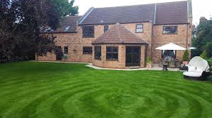 100000 House Properties In York North Yorkshire Between Alb100000 And Alb300000