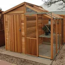 fusion work greenhouse by alton