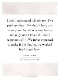Ronnie Van Zant Quotes Cool Ronnie Van Zant Quotes Best Ronnie Van Zant Quotes Sayings 48