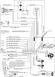 marksman alarm wiring diagram marksman wiring diagrams description concept40m 1 marksman alarm wiring diagram