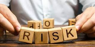 What Is Risk Impact Probability Chart Definition And Matrix