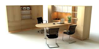 small office workstations. Office 2 · 3 Small Workstations