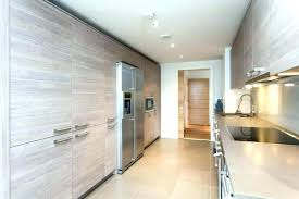 floor to ceiling kitchen cabinets modern cabinet cupboard designs big size under wall lights tiles storage