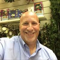 Joe Caracciolo - Director - Costello Ace Hardware | LinkedIn