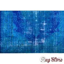 royal blue rug. Bright Blue Rugs Well Suited Royal Rug Exquisite Ideas Cm X Ft Indigo Color Outdoor O
