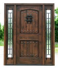 external oak doors and frames uk. external oak front doors and frames solid surrey wood northern full image free coloring wooden door uk