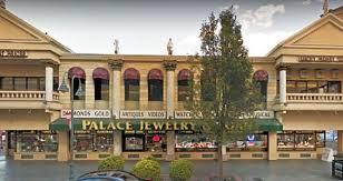 palace jewelry loan co inc in reno guru