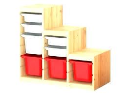 ikea storage bins storage bin toy storage bins toy storage bins storage boxes storage containers storage ikea storage bins pictures gallery of toy