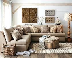 comfortable furniture for living room sctigerbayclub