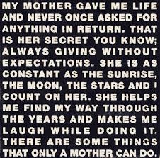 My Mama Me Pinterest Mom Quotes I Love Mom And Mom Simple Imes You Mom
