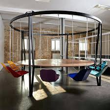 round table corporate office magnificent circle meeting table with best meeting rooms ideas on corporate offices