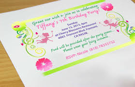 Create Your Own Invitations Free Create Your Own Birthday Party