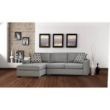 trend furniture. Wayfair Furniture Sleeper Sofas Trend Home Design And Decor Leather Sofa Sleepers On Sale Bluewayfair