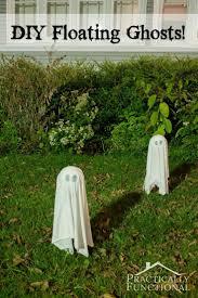 Jack Skellington Decorations Halloween 817 Best Halloween Decorations Images On Pinterest Halloween