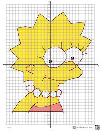 Stunning Math Aids Graphing Worksheets Images - Worksheet ...
