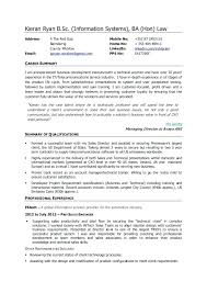 Telecom Engineer Resume Sample Research Papers No Plagiarism Buy