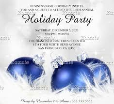 office party flyer 73 printable party flyer templates psd ai word pages free