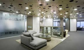 luxury inviting office design modern home. Full Size Of Office:incredible Black Theme Elegant Office Furniture Designed Using Spacious Room Luxury Inviting Design Modern Home U