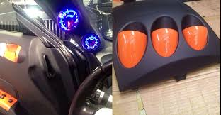nissan 350z modified interior. nissan 350z u2013 custom painted interior modified o