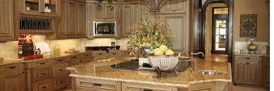 Luxury Kitchen Luxury Cabinetry Luxury Kitchens On Luxury Kitchen Dream Kitchens