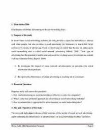 help homework mg customer service in resume law school admissions management essays essay writing services in edobne professional homework writing sites au professional homework writing