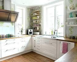 ikea kitchen planner kitchen planner us kitchen planner us large size of planner home planner ikea kitchen planner