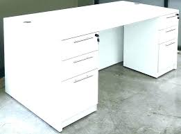 large white office desk. White Office Desk Big Large Desks Small With Drawers Piece N