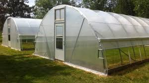 green house plans. 12 Hoop House Plans To Enjoy Gardening Throughout Winter Green