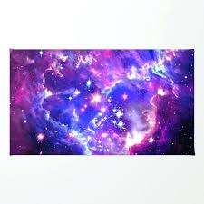 galaxy area rugs amazing excellent outstanding area rugs marvelous modern galaxy hand throughout galaxy area galaxy area rugs