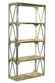 industrial modern furniture. CDI Furniture Industrial Bookshelf - CDI-BI1147   Modern Canada. ]] E